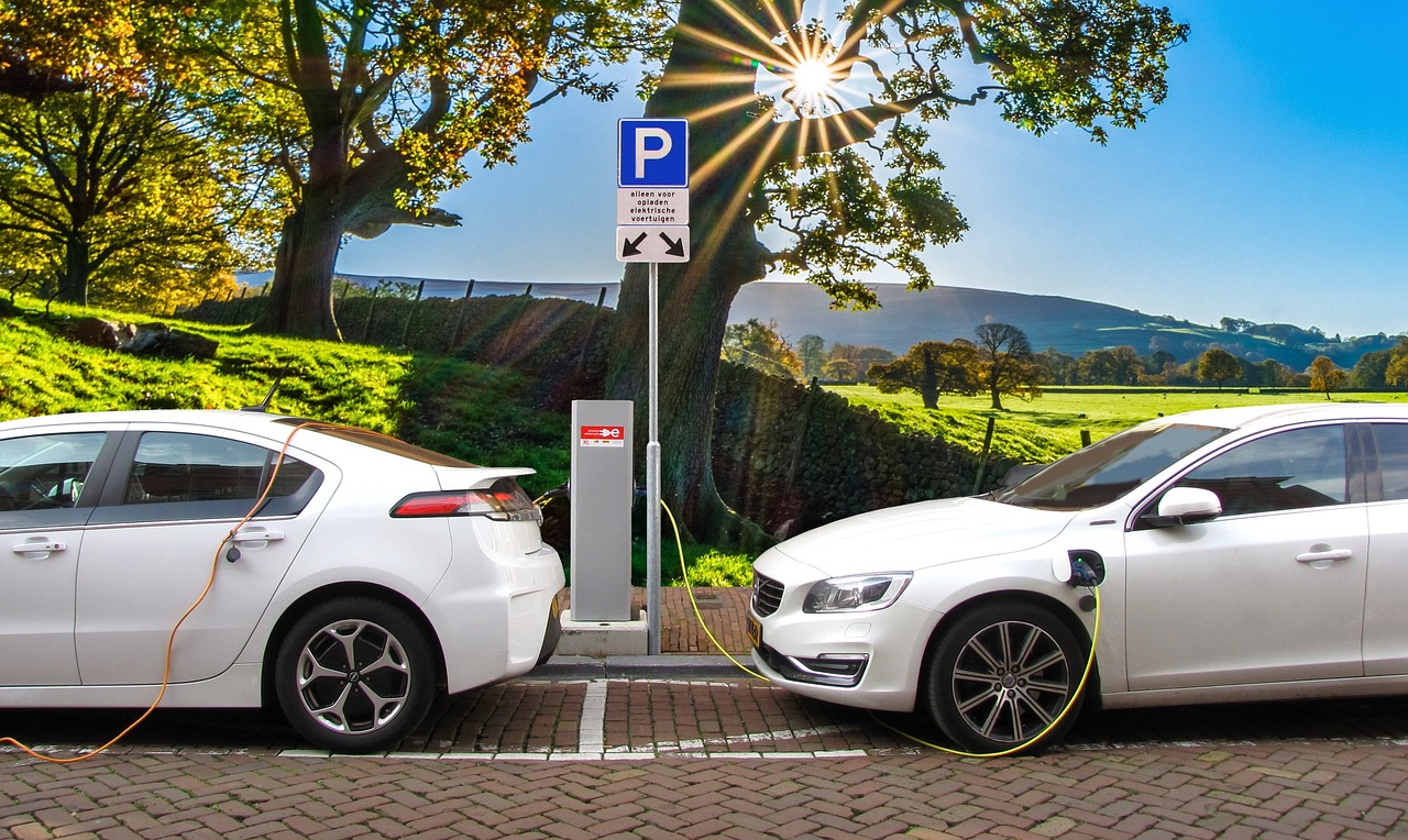 Weekly Economic News Roundup and electric vehicle subsidies