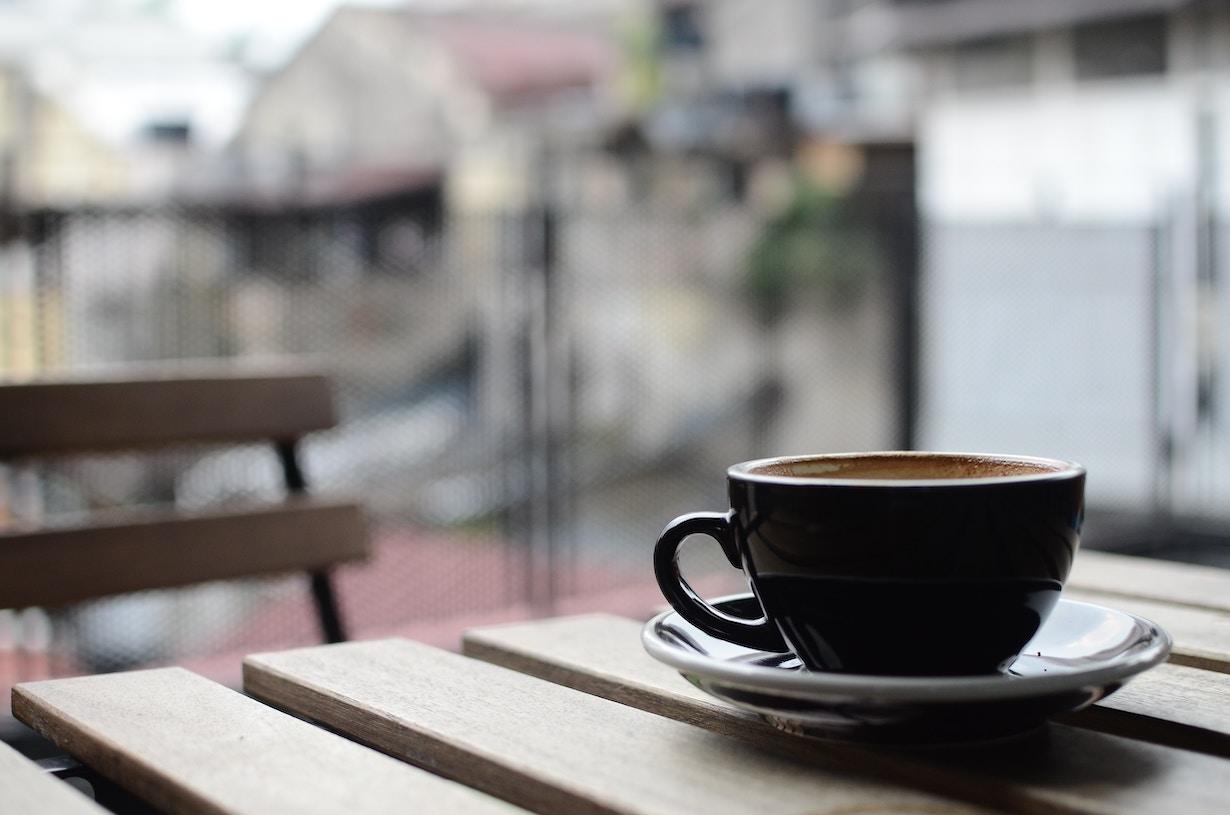 Econlife Quiz: Coffee
