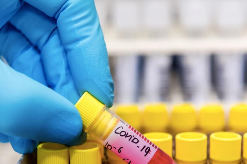 Os dilemas de distribuição de vacinas COVID-19 que precisamos resolver 8