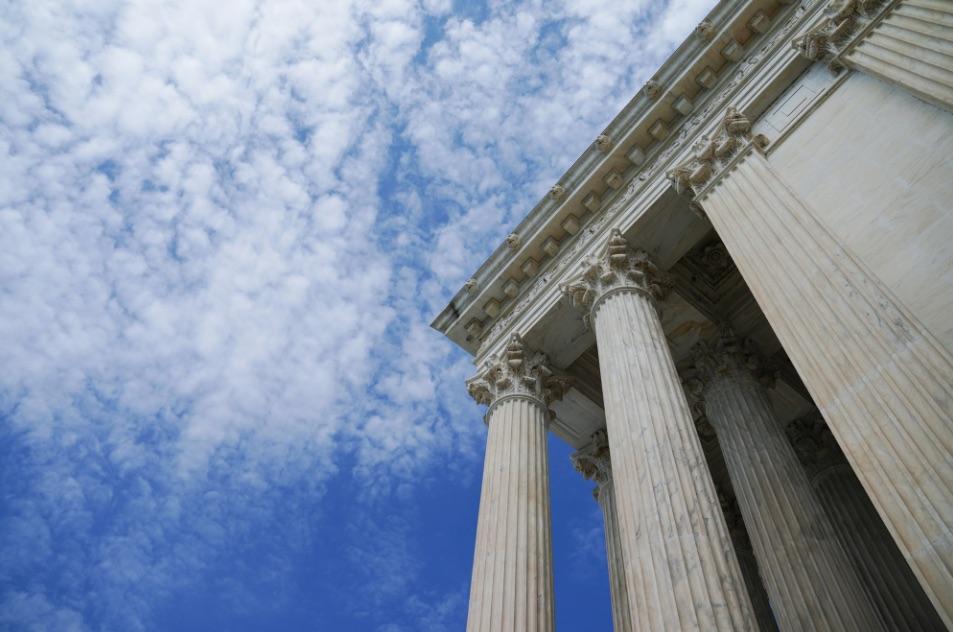 Interrupção frequente de mulheres na Suprema Corte 3