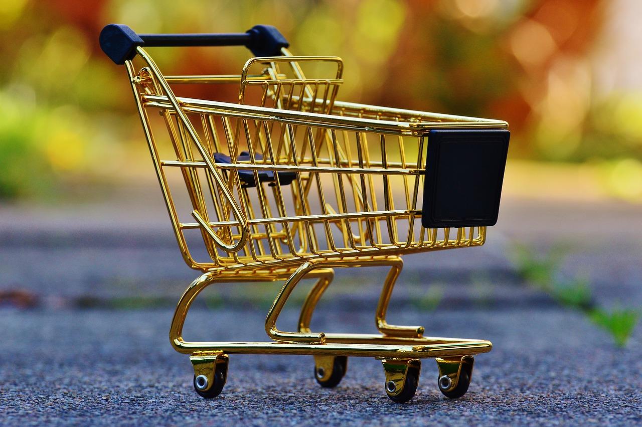 Como os preços de uma cesta Covid-19 diferem do IPC 4