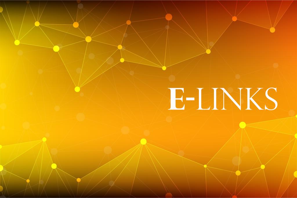 econlife e-links