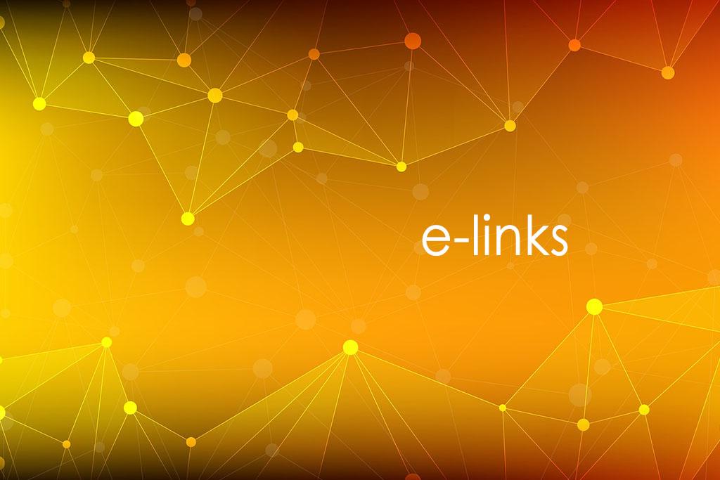 Econlife Friday's e-links