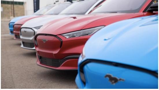 economic news roundup and auto industry jobs