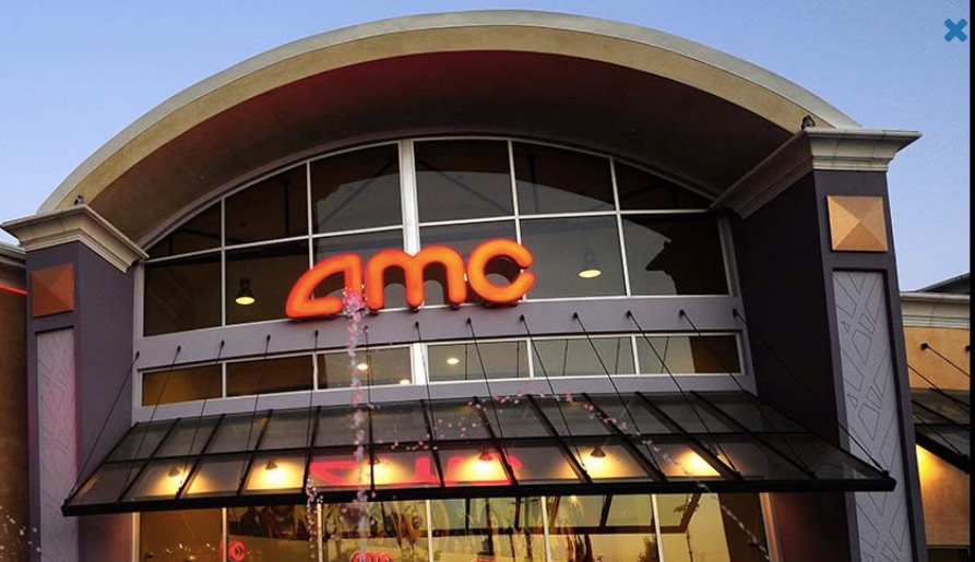 Weekly Economic News Roundup and movie theater innovation