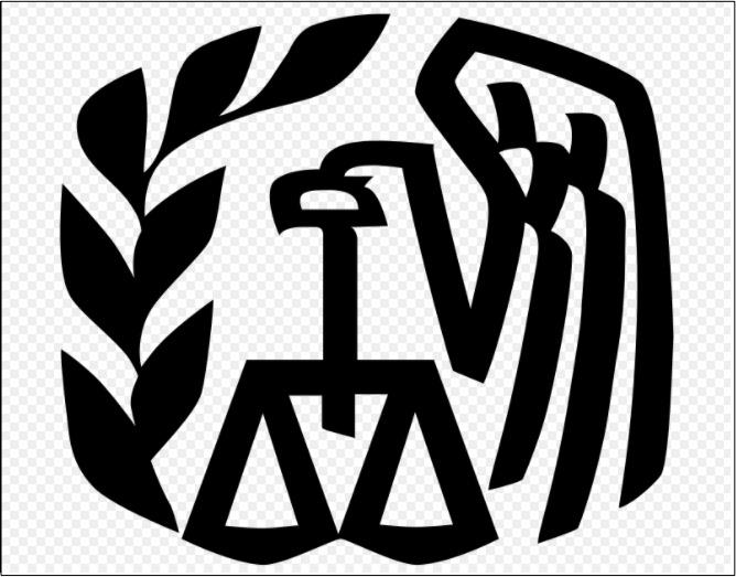 weekly economic news roundupIRS logo