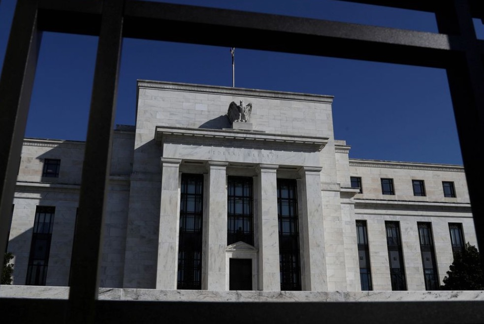 Weekly Economic News Roundup and Federal Reserve decisions