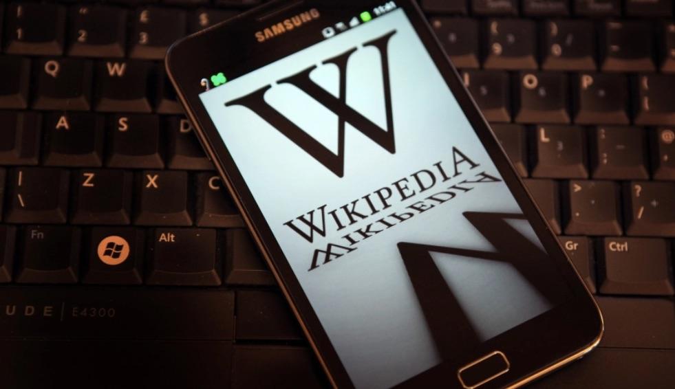Weekly Economic News Roundup and Wikipedia's gender bias