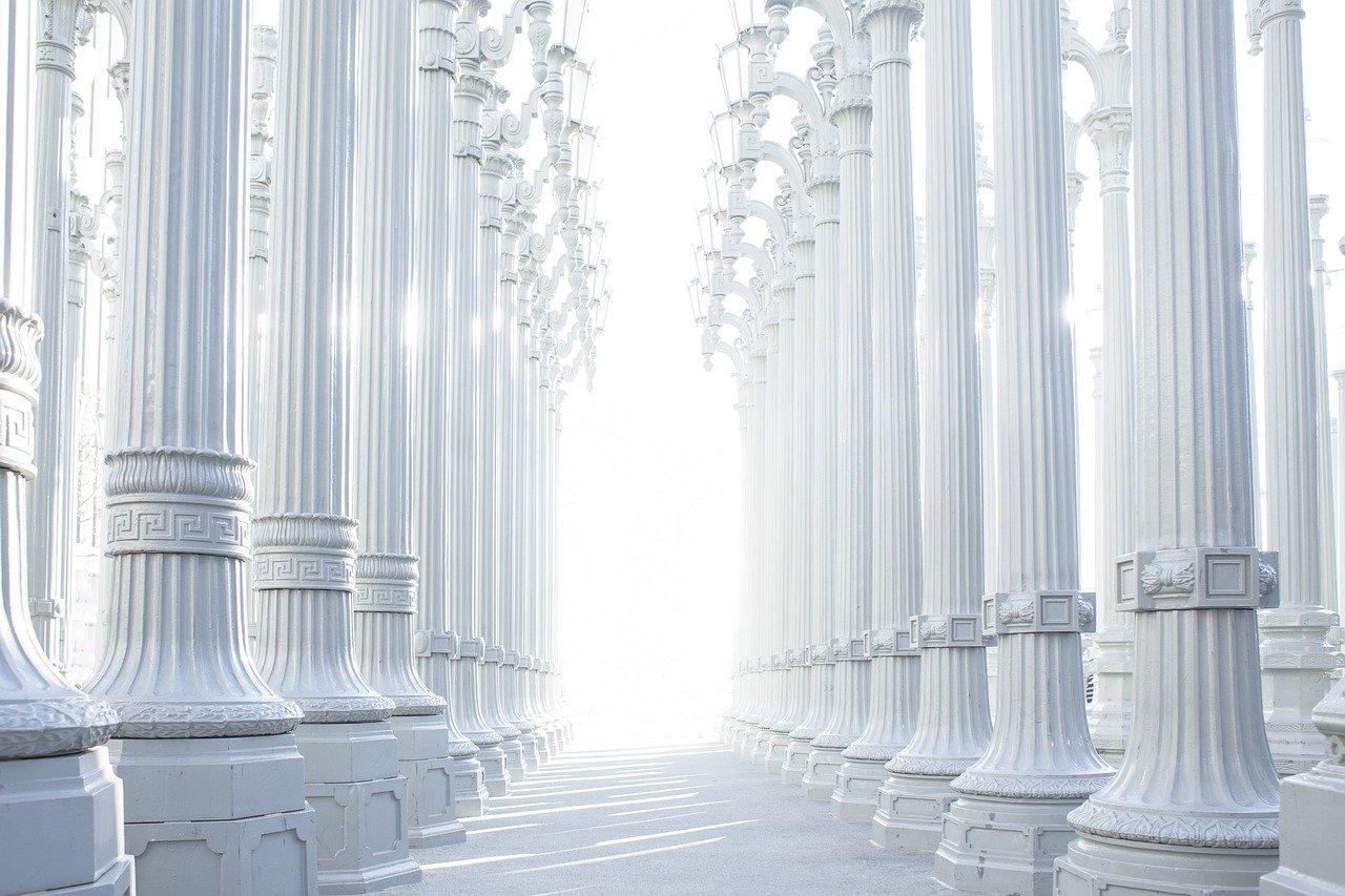 corporate tax system pillars