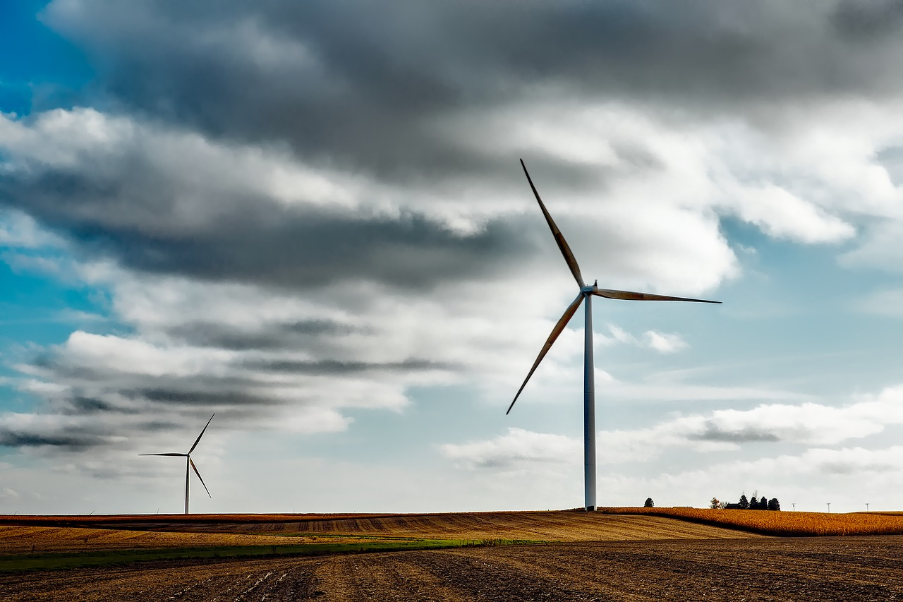 decarbonization policy